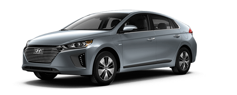 Hyundai Ioniq Electric PLUS - 3.png
