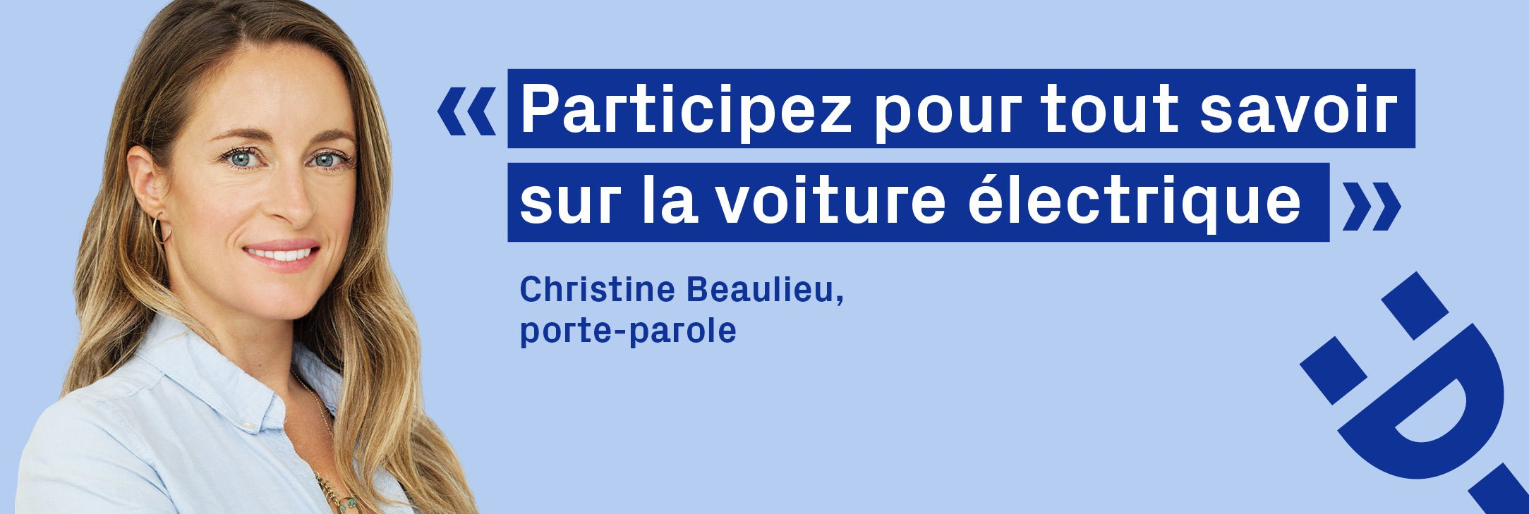 Christine_beaulieu_snve.jpg